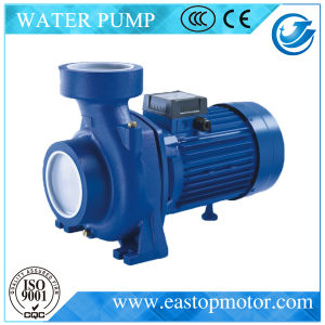 Brass Impeller를 가진 Water Supply를 위한 Cpm 1 Gear Pump