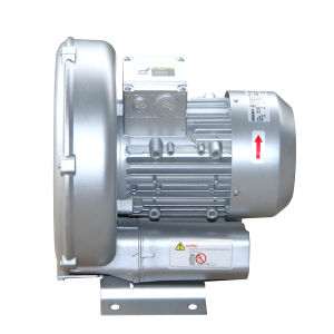 700W 2rb410h06 Excellent Performance Ring Blower