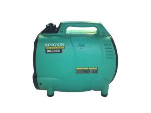변환장치 발전기 (DG2000)