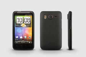 Unlcoked marca Taiwan teléfono Windows Mobile HD deseo G10 teléfono móvil