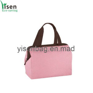 Durable Tote Cooler Bag (YSCB00-006PD)