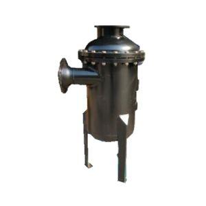 Séparateur d'eau de l'air