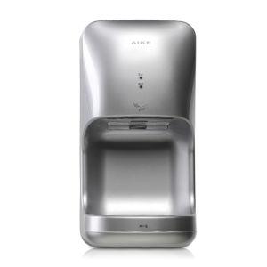 Handtrockner-Badezimmer-Selbsthandtrockner der UL-Bescheinigungs-AIKE