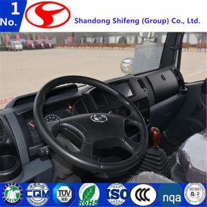 Fengchi2000 Stortplaats/Kipwagen/de Vrachtwagen van de Lading van de Plicht Lcv/RC/Commercial/Camion/Light