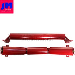 заводская цена производителей высокого качества роликового конвейера