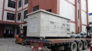 700квт/875ква мощность генератора с Рикардо дизельного двигателя электрический генератор лучшая цена