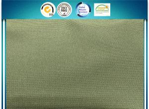 El tejido de poliéster 1000d Oxford con 800mm de agua la presión de la bolsa