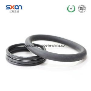 Cavo di gomma di alta qualità 3mm Viton dalla Cina