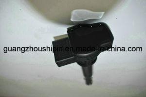 Marken-Auto kaufen zusätzlichen Zündung-Ring 07K905715f für VW