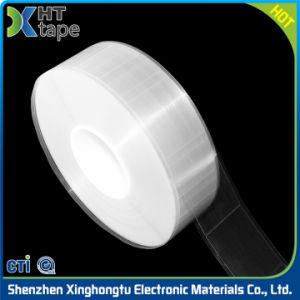 3m vedação adesiva de espuma acrílica fita de isolamento