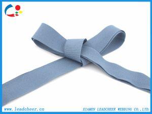 4/5 de la largeur de bande de reliure de matelas en bonneterie personnalisé tissu meubles