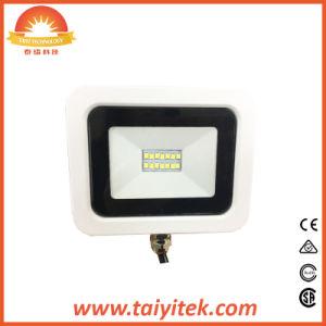 10W-100W de elevada qualidade Holofote LED de exterior