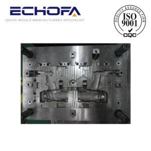 Menor costo de Die molde de aluminio colado