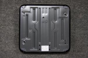 Karosserie, die mechanische Badezimmer-Ausgleich-Karosserien-Schuppe wiegt