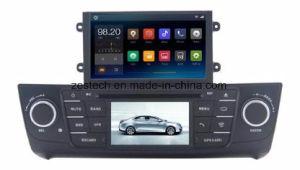 Roewe/Mg 550 자동차 라디오를 위한 Android5.1/7.1 차 DVD 플레이어