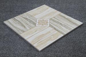2017 de Decoratieve Verglaasde Tegel Ceromic Van uitstekende kwaliteit van Foshan
