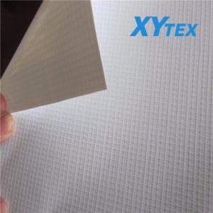 A impressão digital Piscina&Material de publicidade exterior Banner flexíveis de PVC