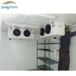 Refroidisseur de l'unité pour chambre froide du circuit de refroidissement