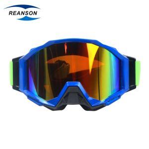 Grand fabricant de lunettes de ski de haute qualité