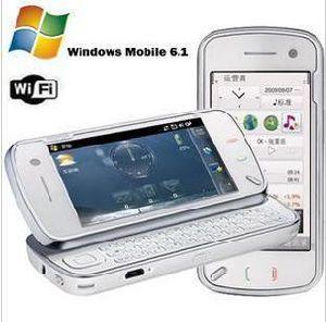 Handy N97