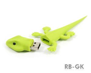 USBのフラッシュドライブ(RB-GK)