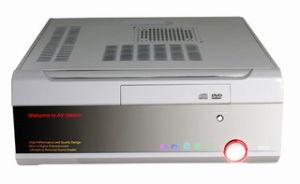 컴퓨터 상자 KT-323