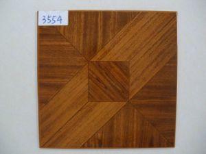 30X30cm Glazed Ceramic Floor Tiles
