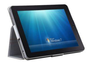 10 Zoll-Tablette PC Z530/515 3G eingebauter multi Touch Screen (Z1-10)