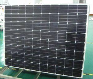 Panneau solaire 320wp