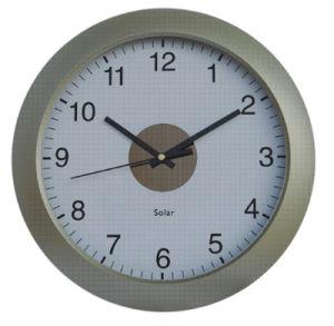 Horloge solaire (KV1505S)