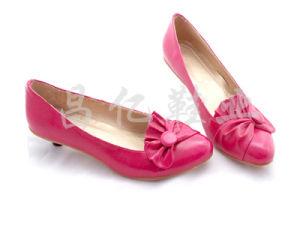 Les chaussures pour femmes