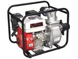 1.5 Inch-Benzin-Wasser-Pumpe (LBB40)