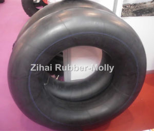 Tubo interno do pneu do veículo 202425