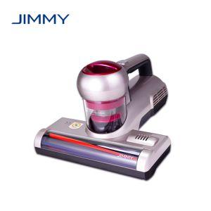Nueva llegada Jimmy de grado profesional Anti-Mite Aspiradora BM55