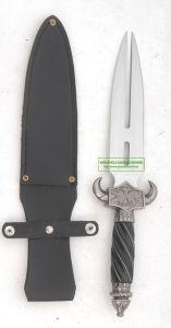Cuchillo de caza Camping Navaja 9575017