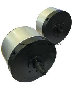 Pompa di alta pressione della pompa idraulica di serie di Rk della pompa a pistone