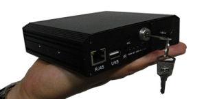 Videogerät--Unterstützungs128gb Ableiter-Karte