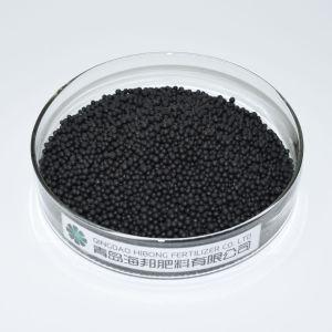 Organic Engrais granulé, les algues des engrais