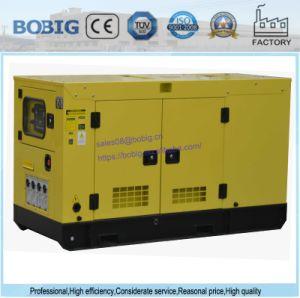 安い価格販売法63kVA 50kwの高品質のディーゼル発電機