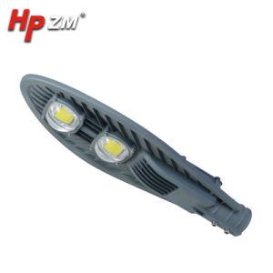 Популярный продукт LED освещения улиц початков водонепроницаемый корпус