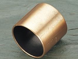 Roulements lubrifiés Non-Oil Copper-Based