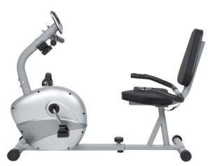 Bicicletas reclinadas magnético OEM nuevo entrenador Inicio Ciclismo Indoor Bike