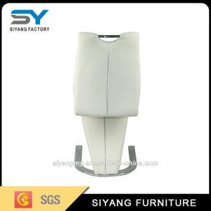 中国の家具の金属の椅子のダイニングテーブルの椅子によって使用される宴会の椅子