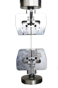 Servo Hydraulische Universele het Testen Machine Th-8030