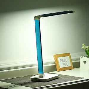 ChineListe Produits De Chine Tactile Sur Lampe 4j5RLA