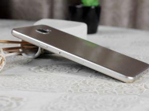 2016 Venta caliente Original para smartphone Samsung Galexy A3 (2016) A310 Celular