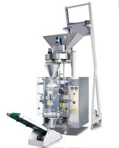 Automática Vertical formando o fixador de estanqueidade de enchimento da máquina de embalagem