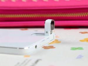 Marca Popular Original Novo Smart Cell Celular honra 7I Smart Phone