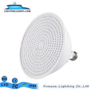 PAR25 PAR38 PAR56 Piscine lumière à LED