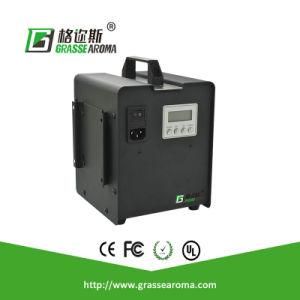 Duftende Kaltdiffusion-Duft-Maschine des Platz-Herr-Aroma mit HVAC-System